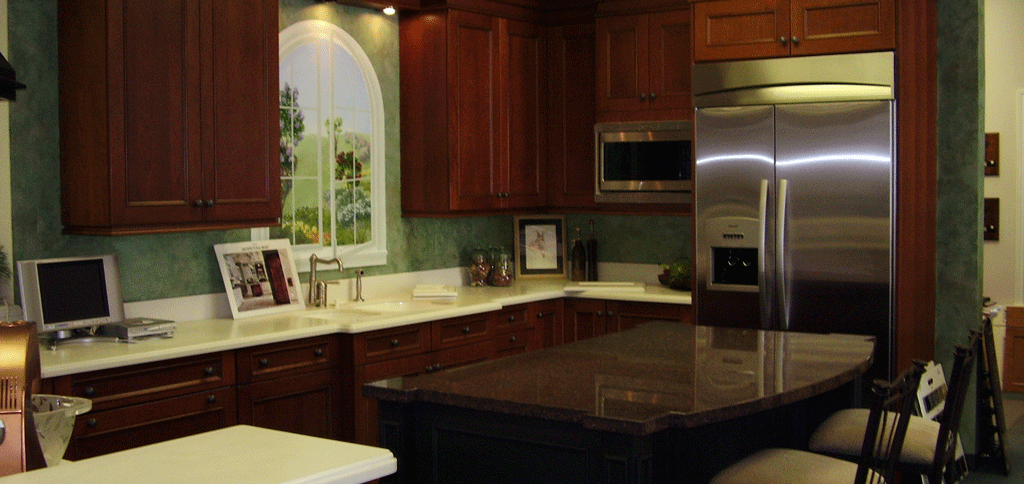 old-kitchen.png